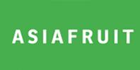 asiafruit