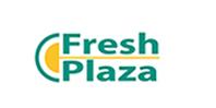 fresh-plaza