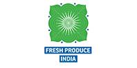 fresh-produce-india