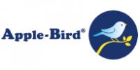 Apple-Bird